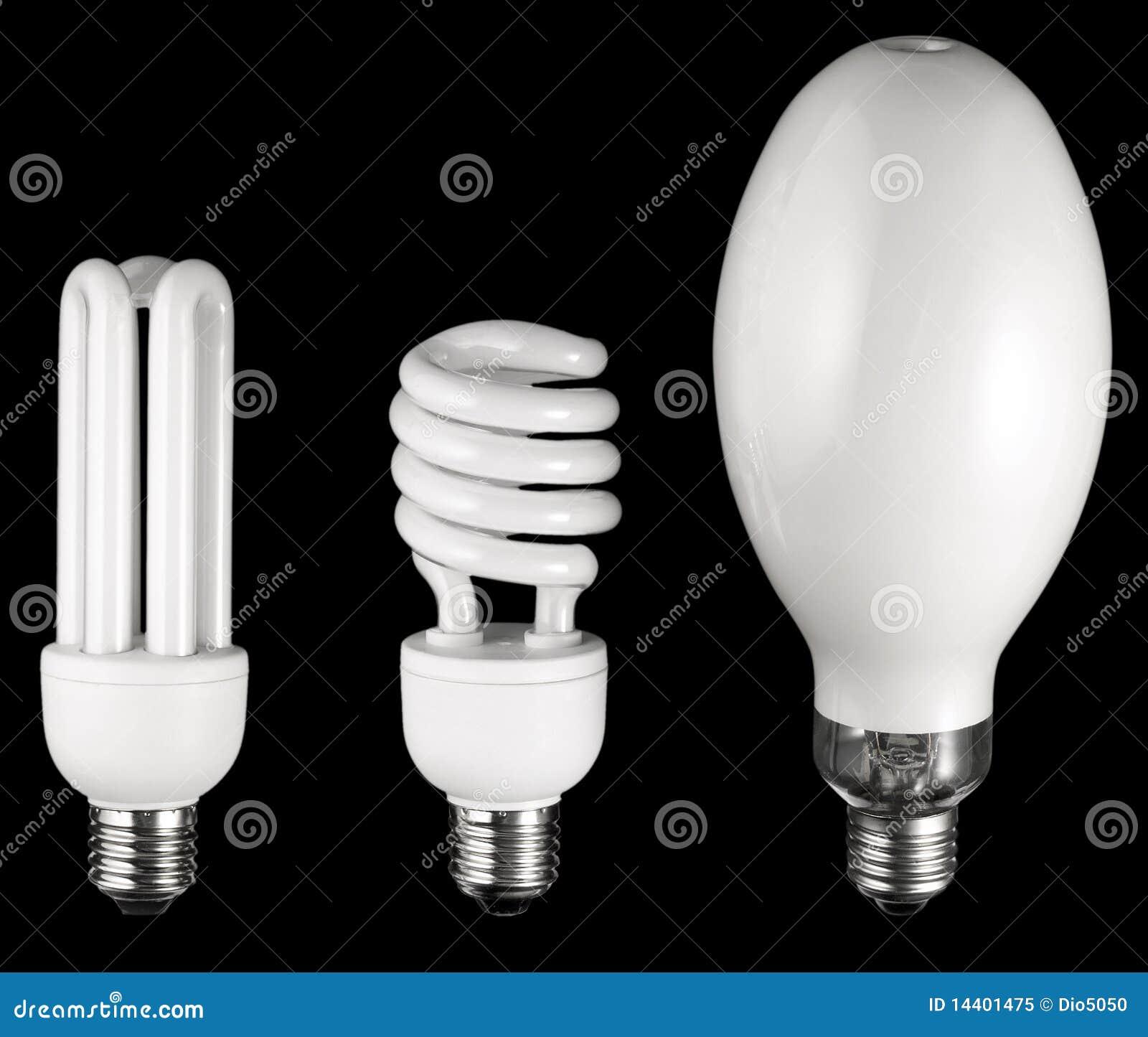 Verschillende lampen royalty vrije stock foto beeld for Lampen 4 you