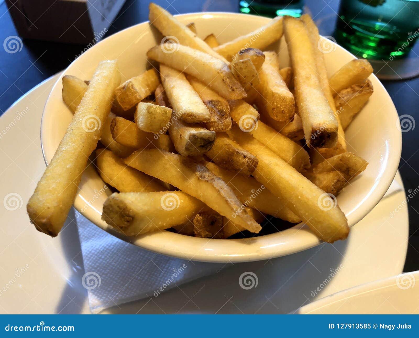 Verse chips