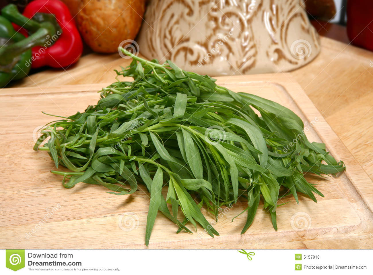 Different herbs royalty free stock image image 16265346 - Verse Dragon Royalty Vrije Stock Foto S