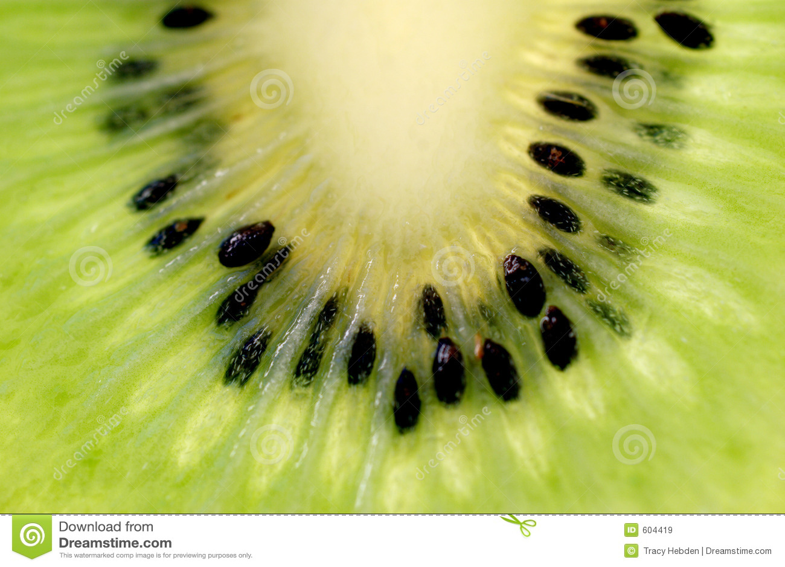 Verse kiwi