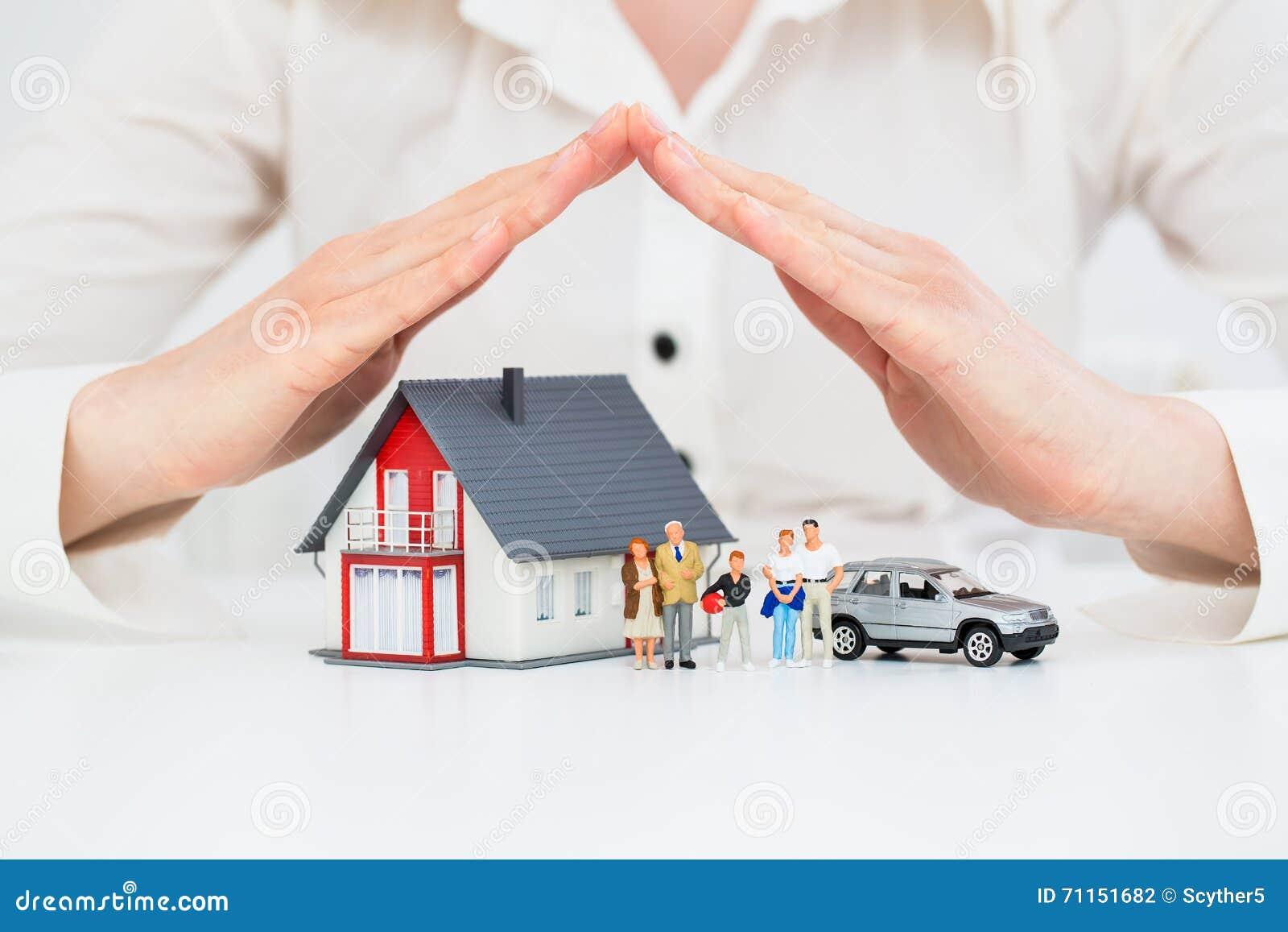Protector Versicherung