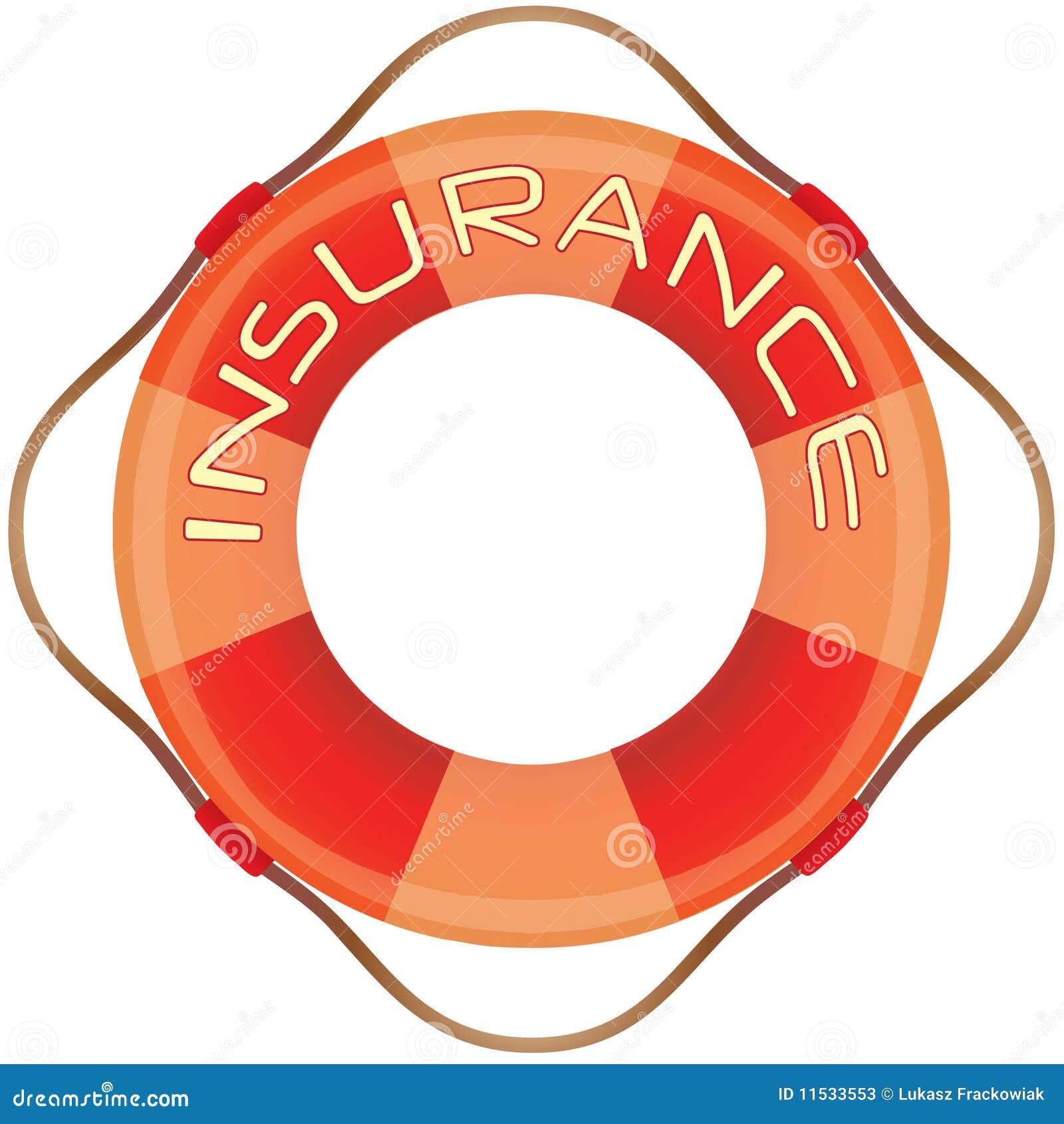 Versicherungslebensretter