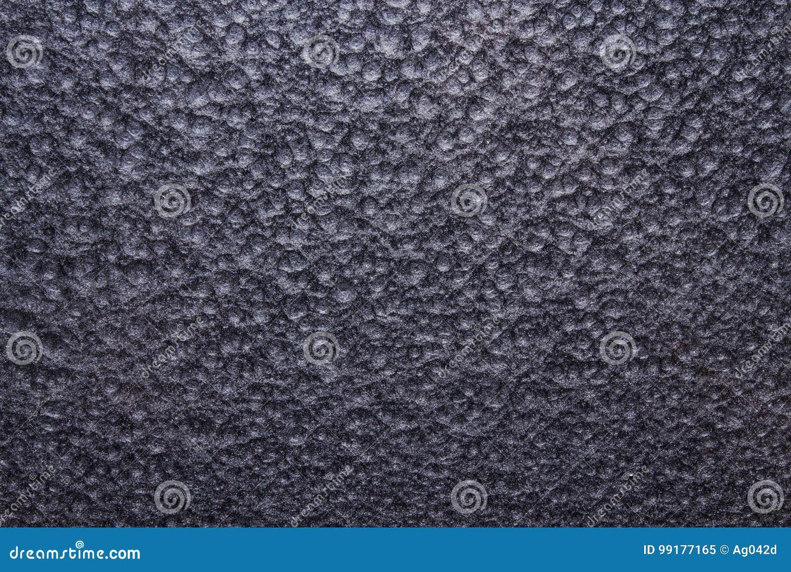 Versilbern Sie gehämmerten Metallhintergrund, metallische Beschaffenheit der Zusammenfassung, das Blatt der Metalloberfläche gema