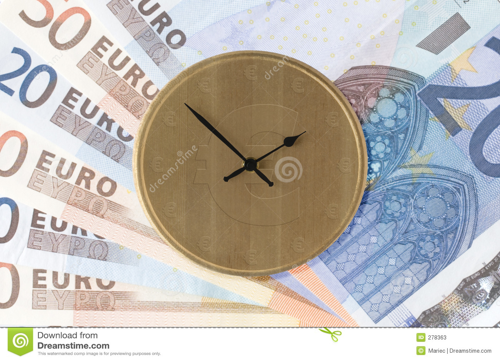 Version för europengartid