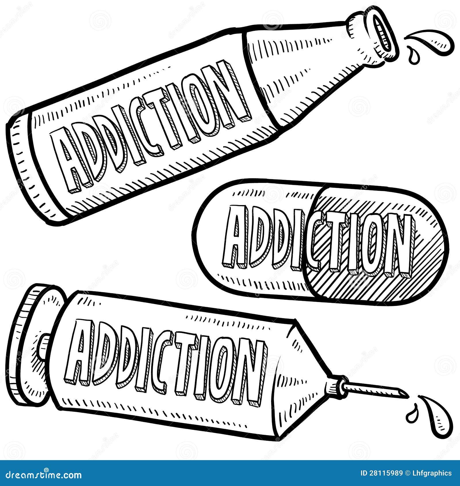 anti drug legalization essays
