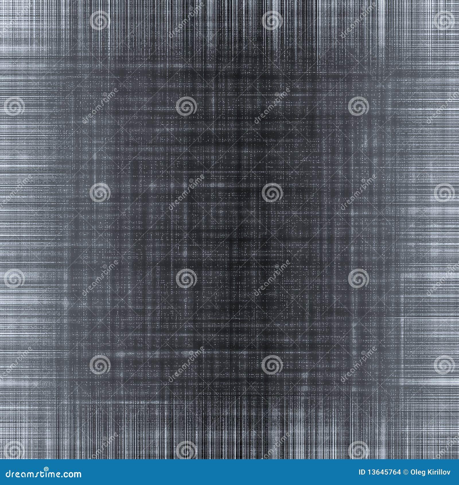 Versleten ruwe textuur