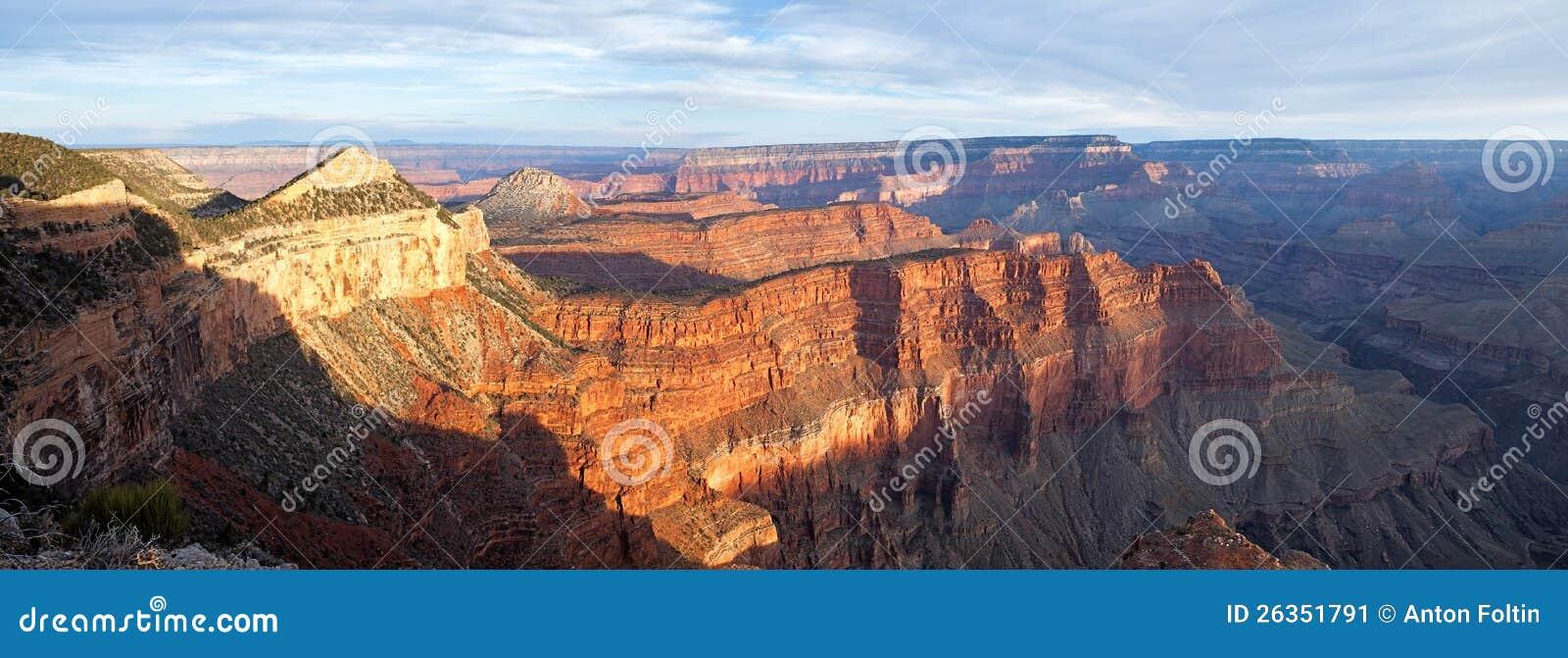 Versteinerter Berg