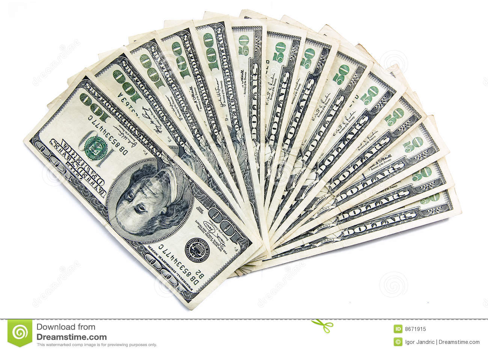 Vert d argent comptant