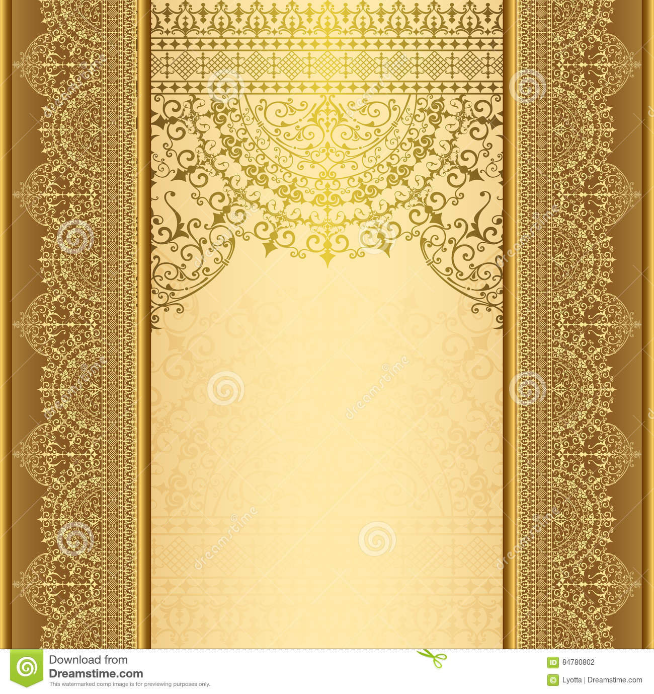 promise Ring Silhouette From Top Or Bottom View 732416 likewise Golden Border Cliparts together with Royalty Free Stock Photography Jingle Bell Single Brass Christmas White Background Image34641107 together with Golden Bell 13729902 additionally Stock Image Lucky Horseshoe Golden Bell Image26302811. on vector gold bell