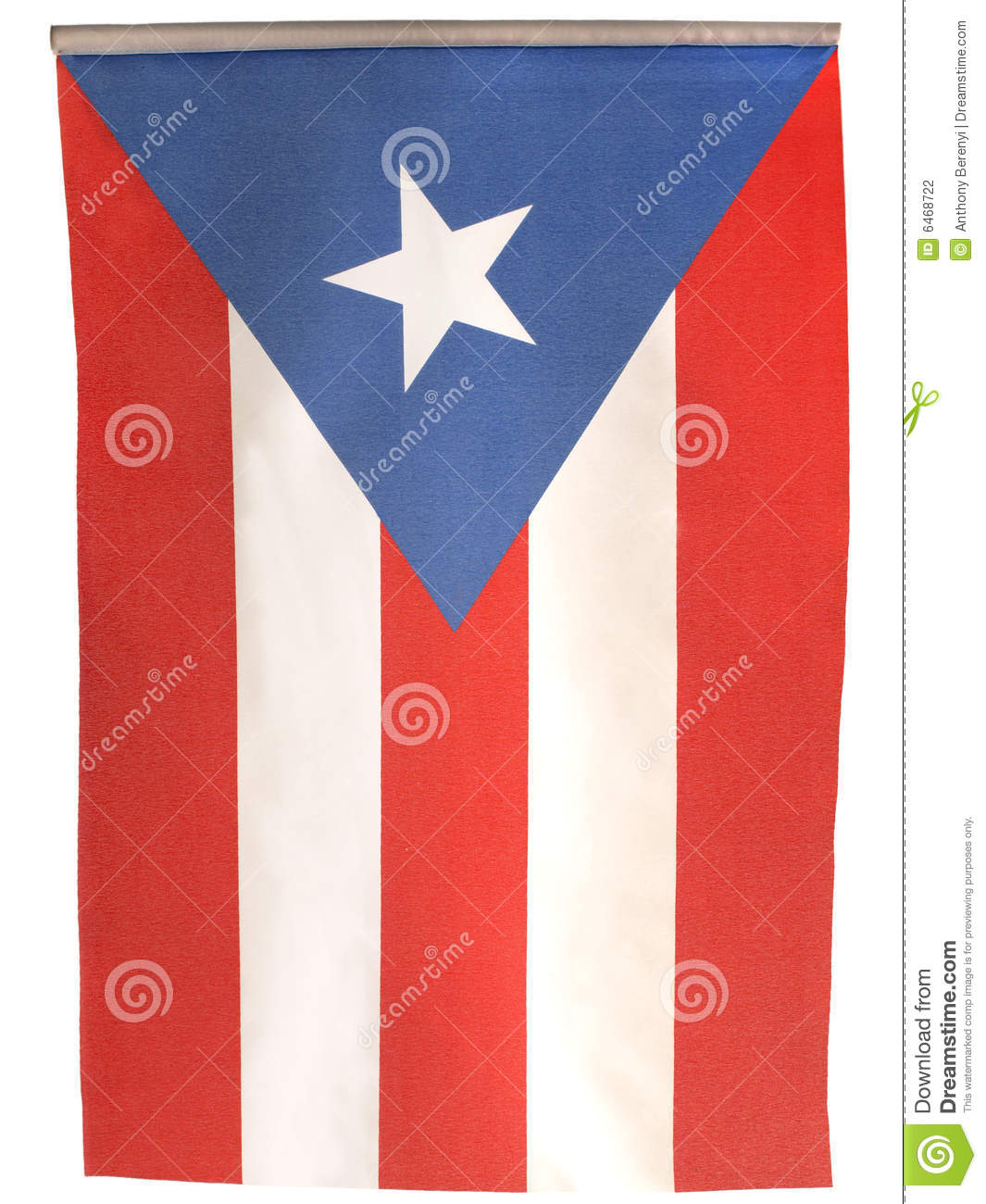 Vertical flag puerto rico flag stock photo image of nation rico vertical flag puerto rico flag biocorpaavc Image collections
