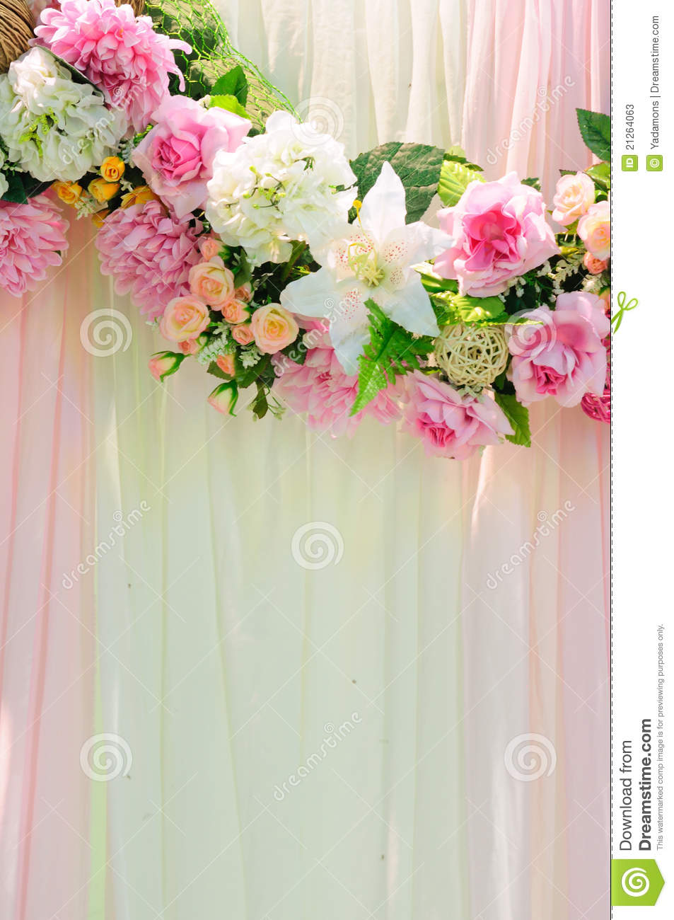 Love Wallpapers Vertical : Vertical Wedding Scene Background Stock Image - Image of ...