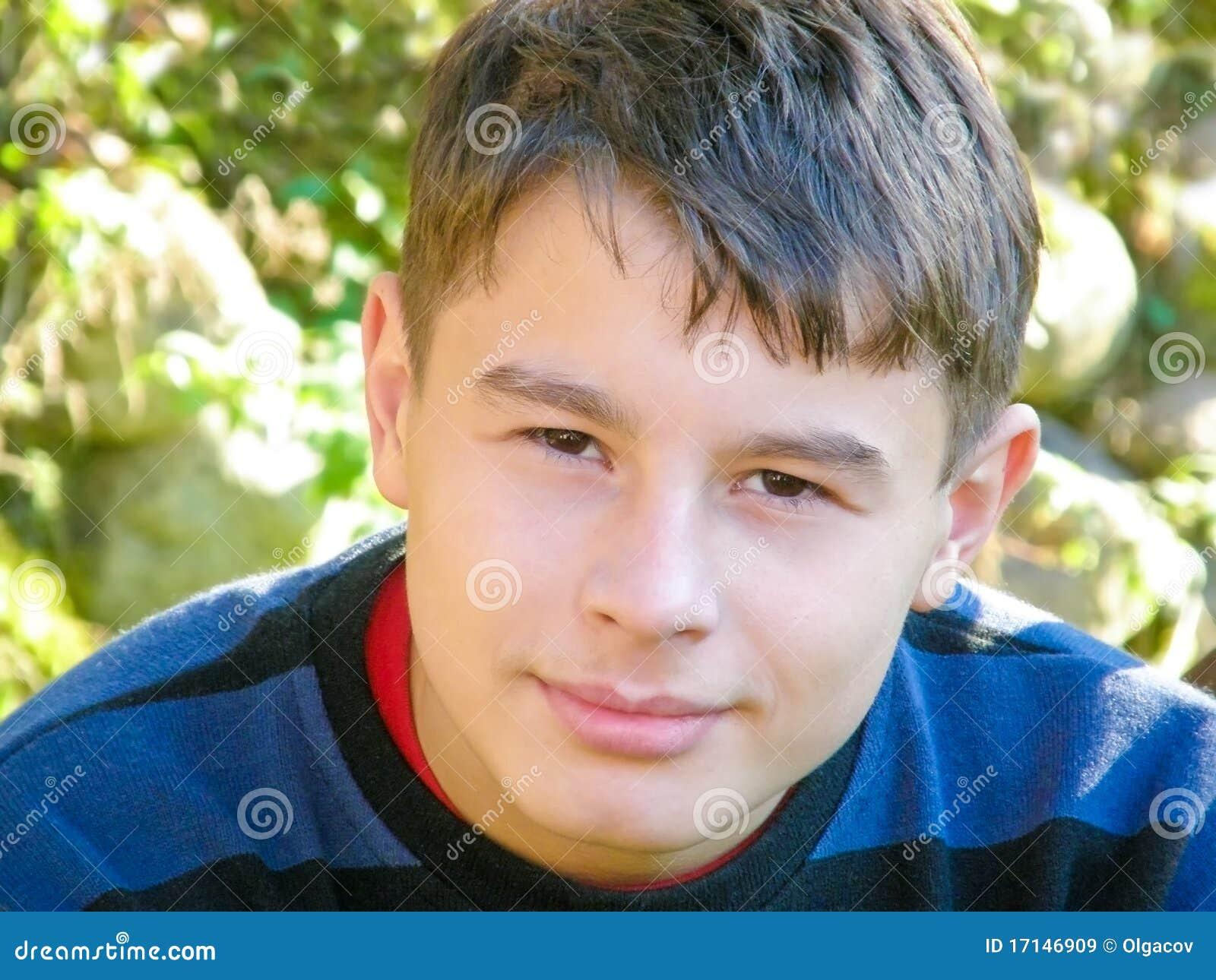 Photos d'adolescents gay amateurs