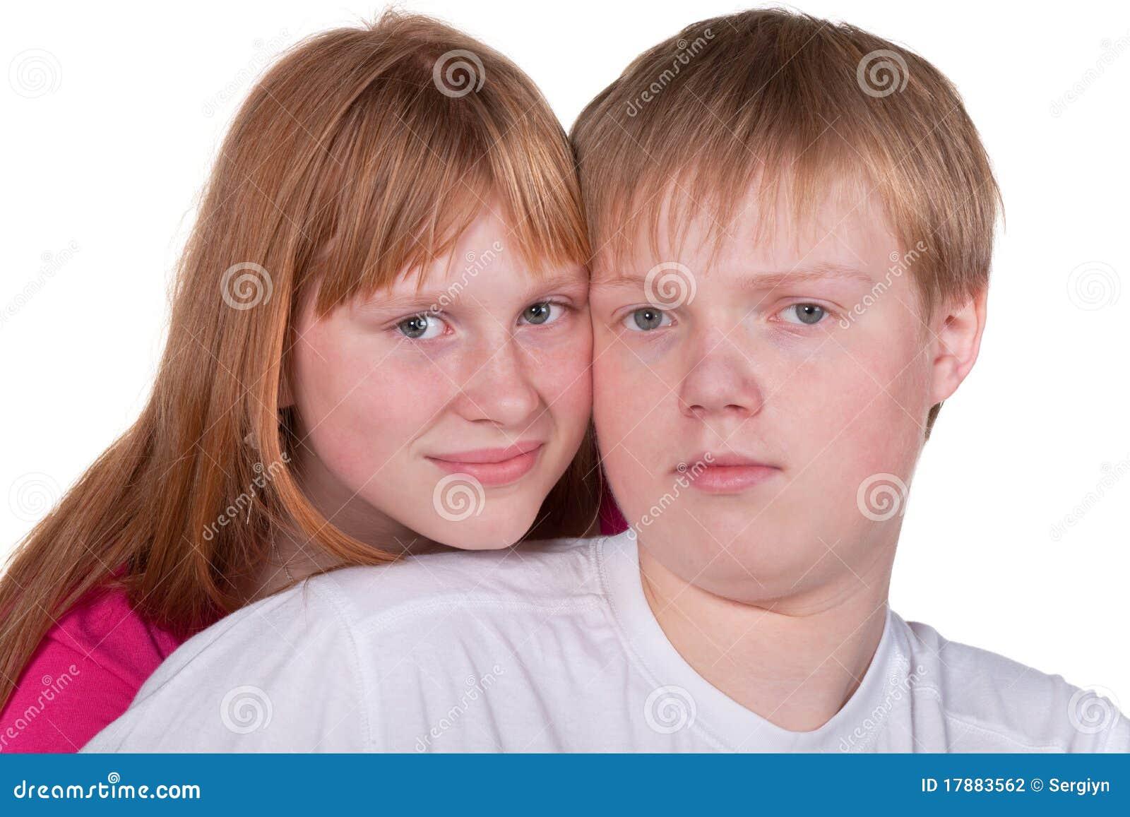 Verticale de couples