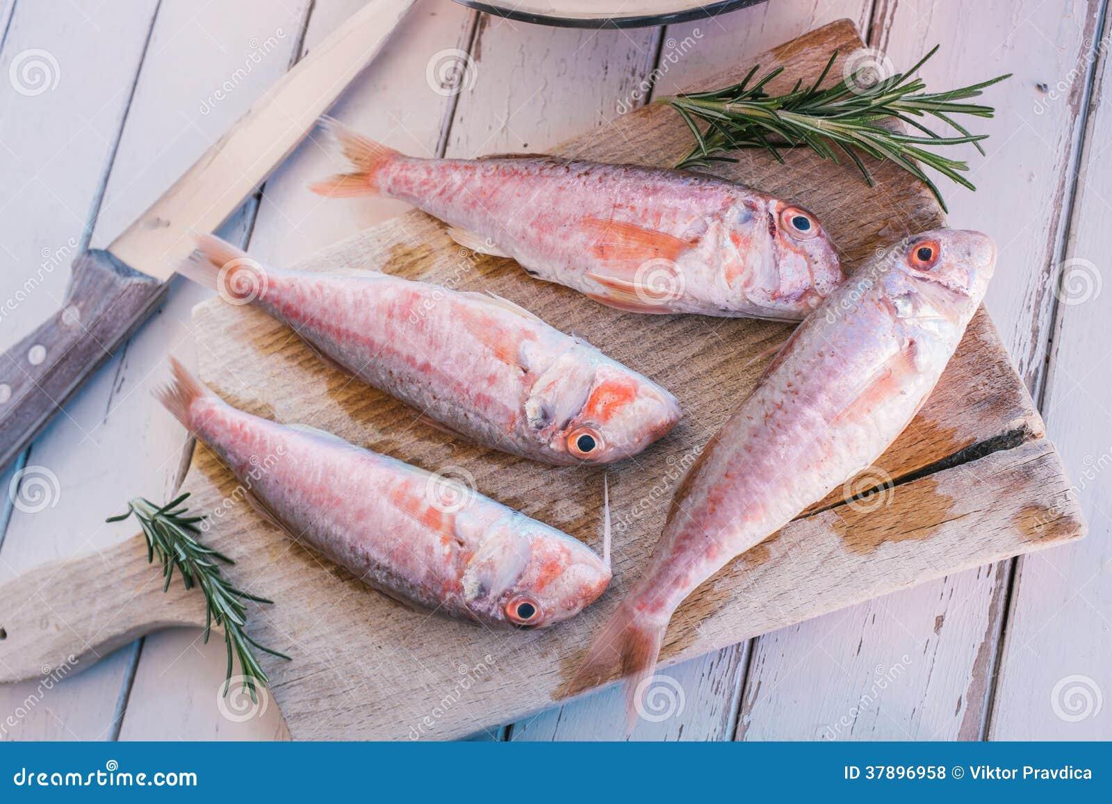 Verticale raamstijlvissen en rozemarijn
