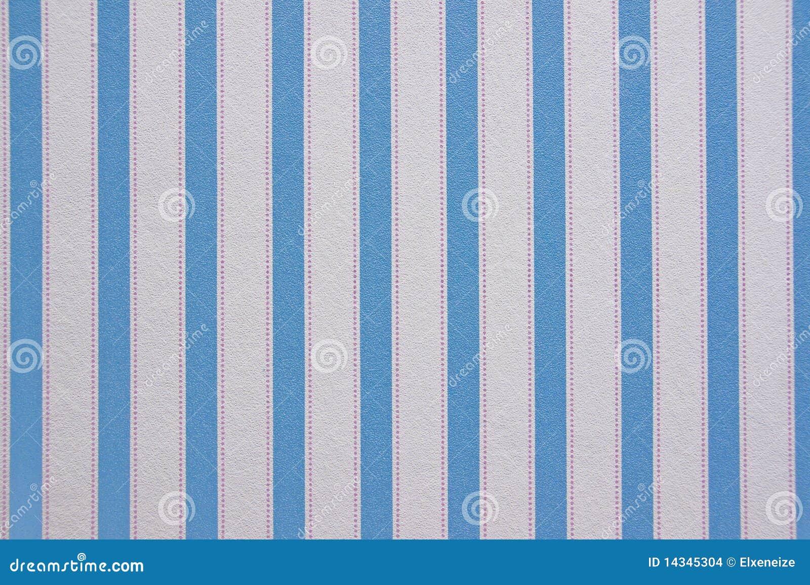 vertikal gestreifte tapete stockbilder bild 14345304. Black Bedroom Furniture Sets. Home Design Ideas