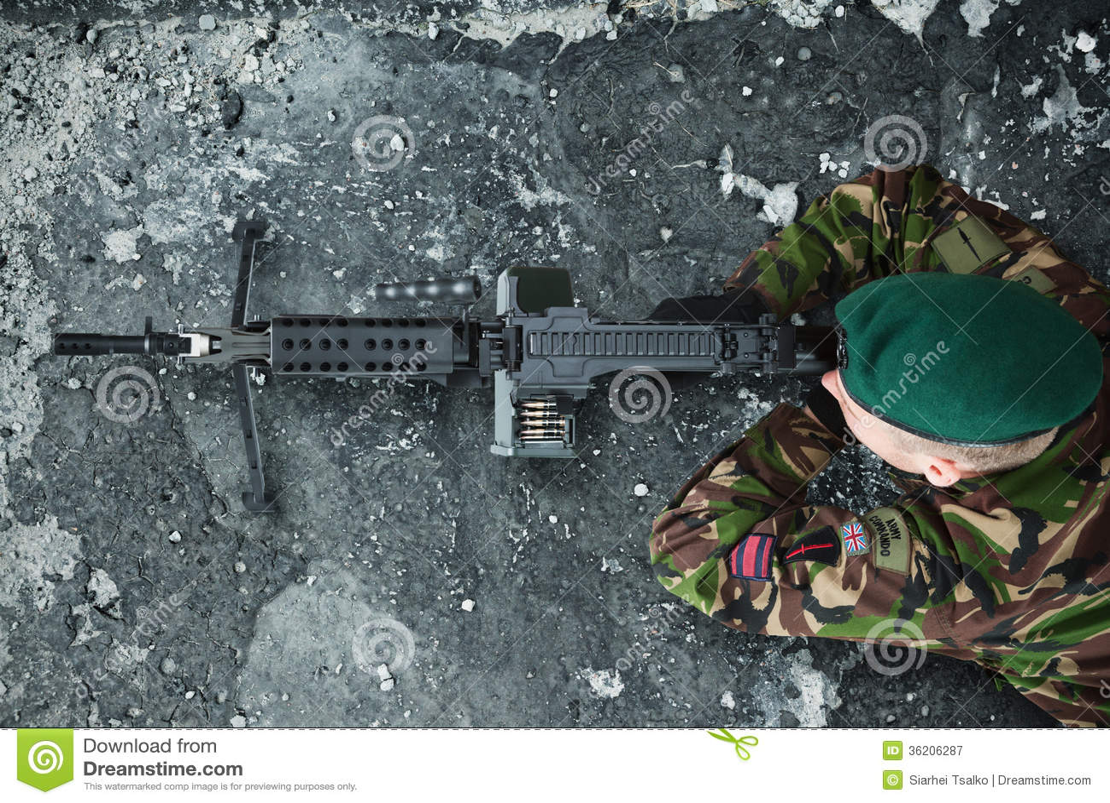 Verwante militair, leger en alle dingen