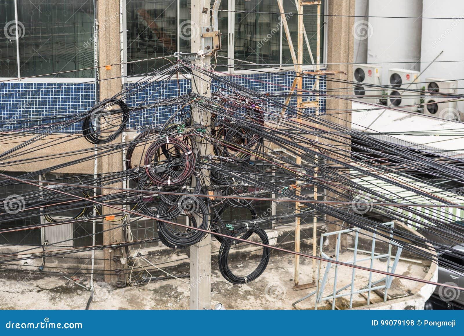 Fantastisch Rost Elektrische Drähte Fotos - Elektrische Schaltplan ...
