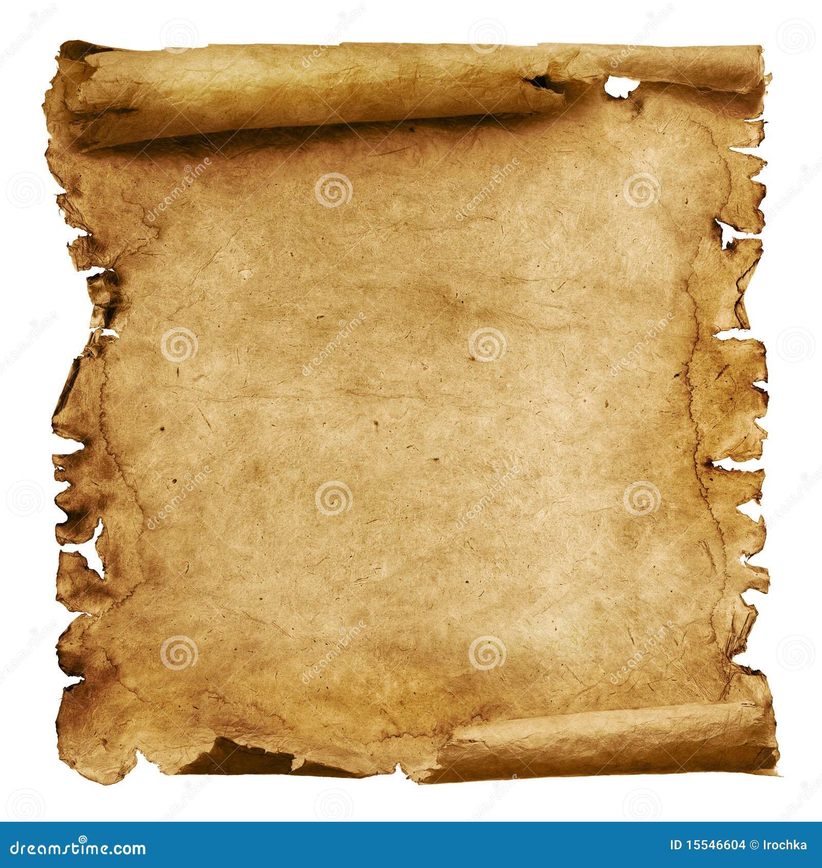 papyrus papier 160 g gelb