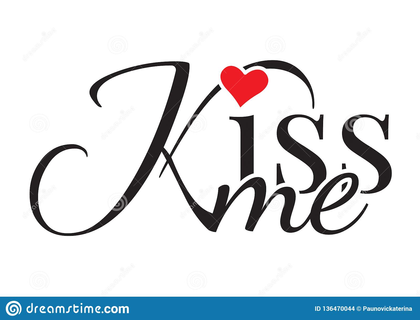 Verwoordend Ontwerp, kus me, Muuroverdrukplaatjes, Art Design,