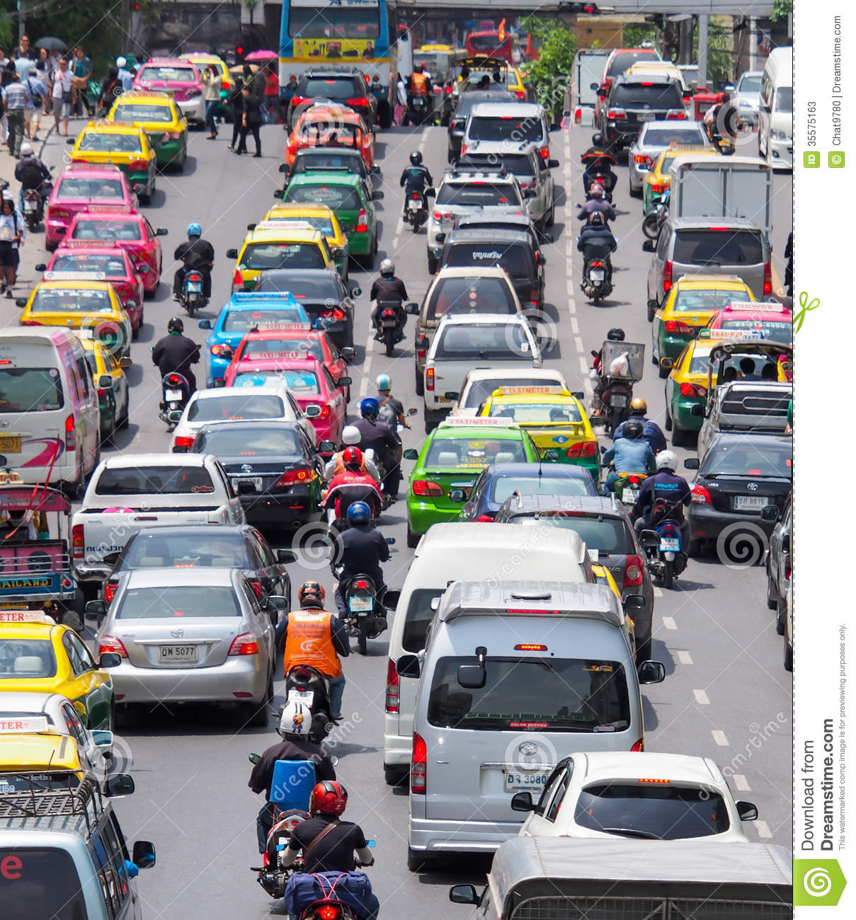 Stock Photo Catoon Map City Cartoon Illustration Image35226560 besides Stock Illustration Vector Illustration Info Graphic Elements Traveling To Thailand Hand Drawn Concept Travel Lettering Logo Image67100902 as well Stock Illustration Cute Bangkok Thailand Guide Map Illustration Set Thai Image46568672 likewise Stock Photos Very Bad Traffic Center Bangkok City Thailand August Number Vehicles Registered Rose To Image35575163 also Bangkok During The Vietnam War. on thailand bangkok car audio