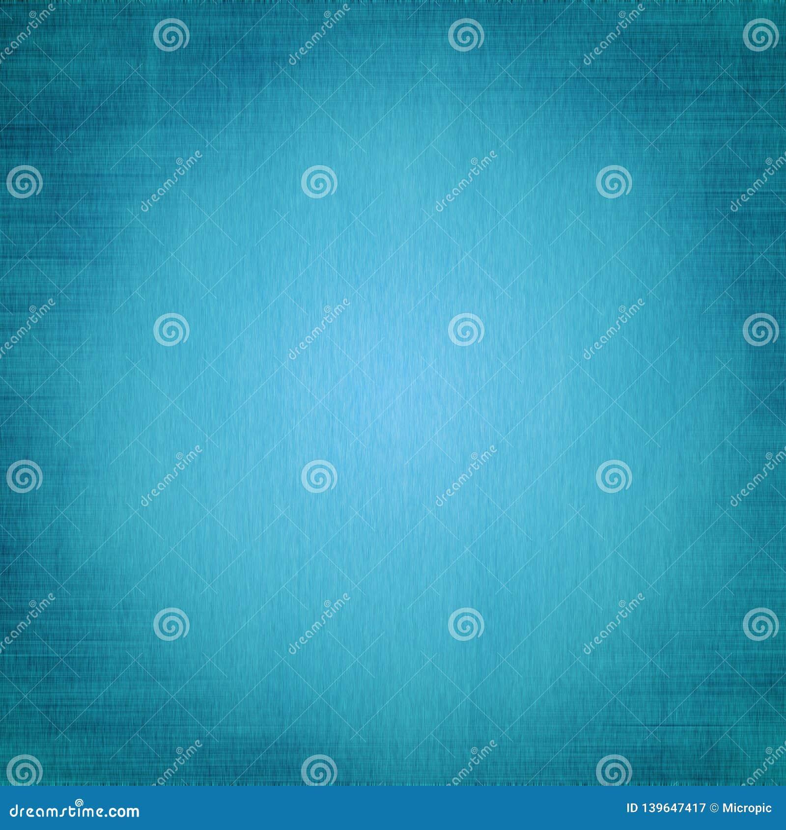 Sky blue Grunge texture Background wallpaper