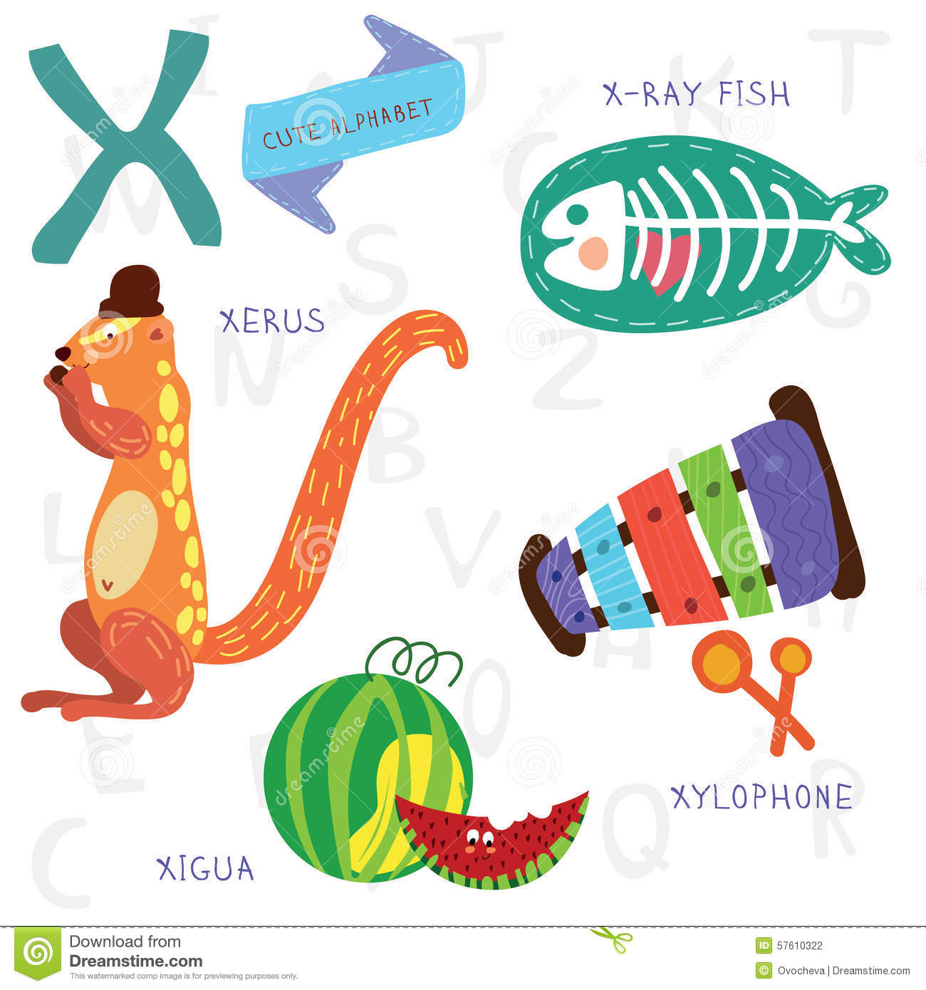 I also Alphabet Coloring Pages Letter M X together with Image Width   Height   Version in addition Very Cute Alphabet X Letter Xerus X Ray Fish Xylophone Xigua Design Colorful Style in addition Printable Zentangle Patterns For Beginners Colouring Pages Free Coloring Worksheets Pattern Download Style Sheets S Instructions. on letter z worksheets book