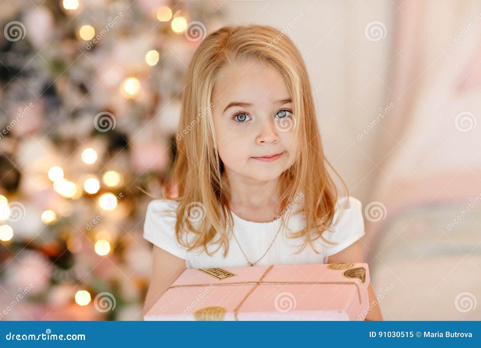 little girl blonde pussy