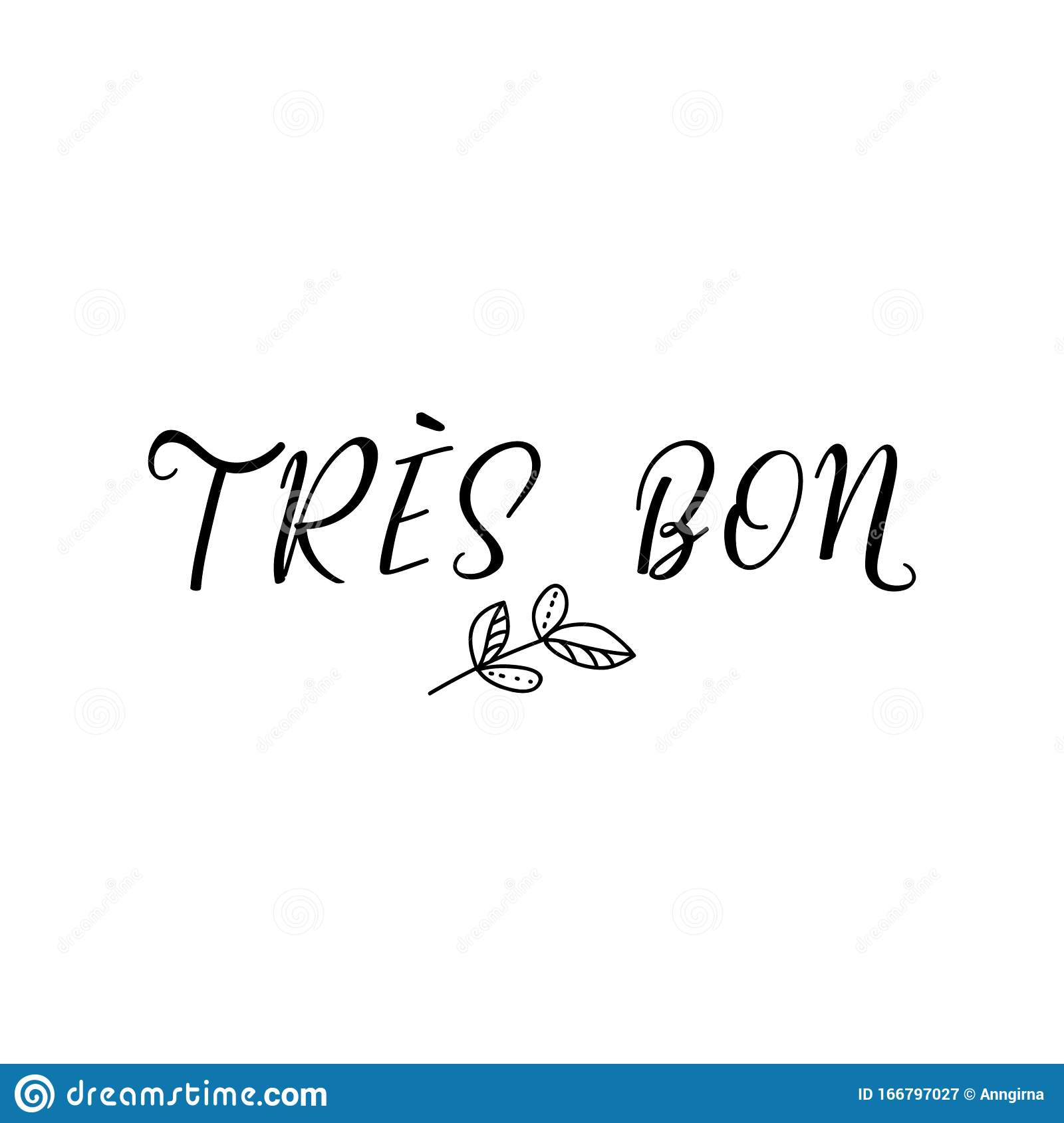French Quotes Stock Illustrations – 20 French Quotes Stock ...
