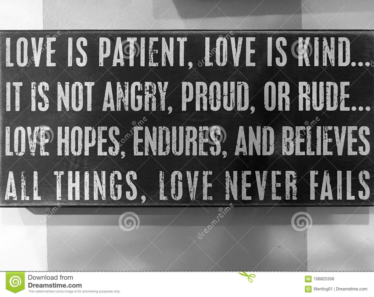 Nice tips about love in our life