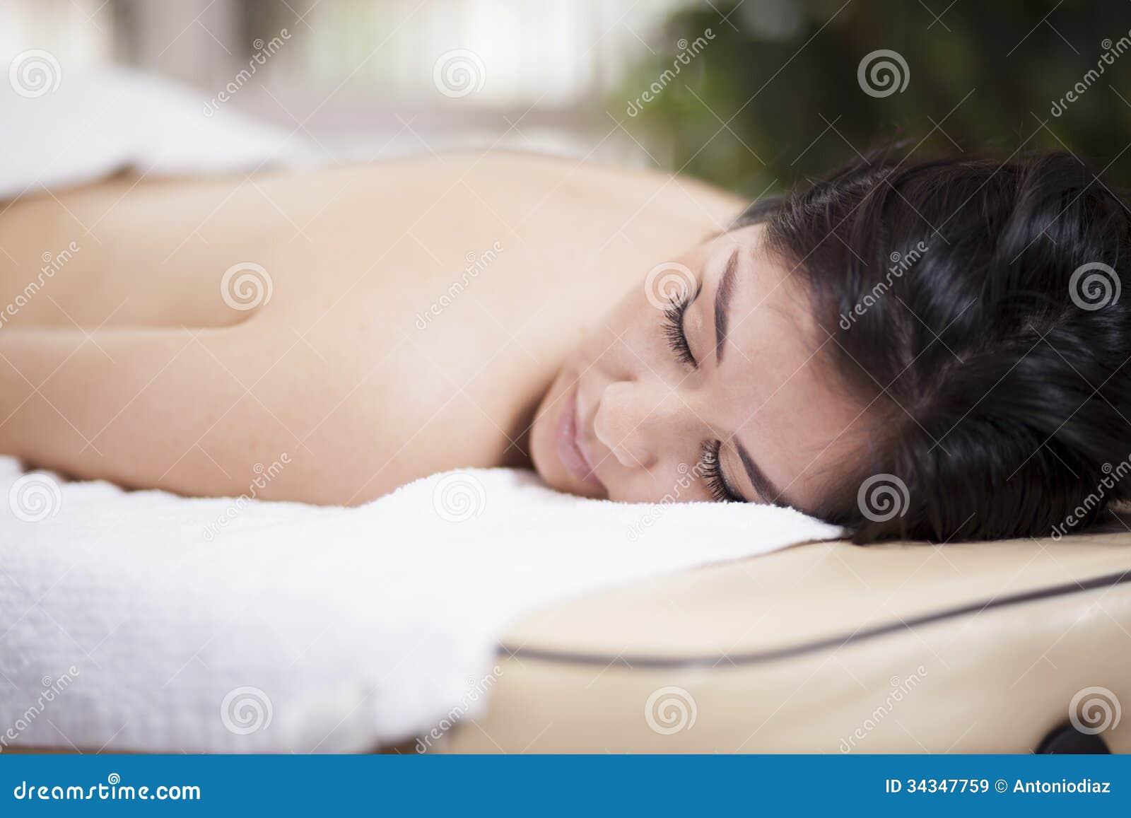 bbw free massage Sydney