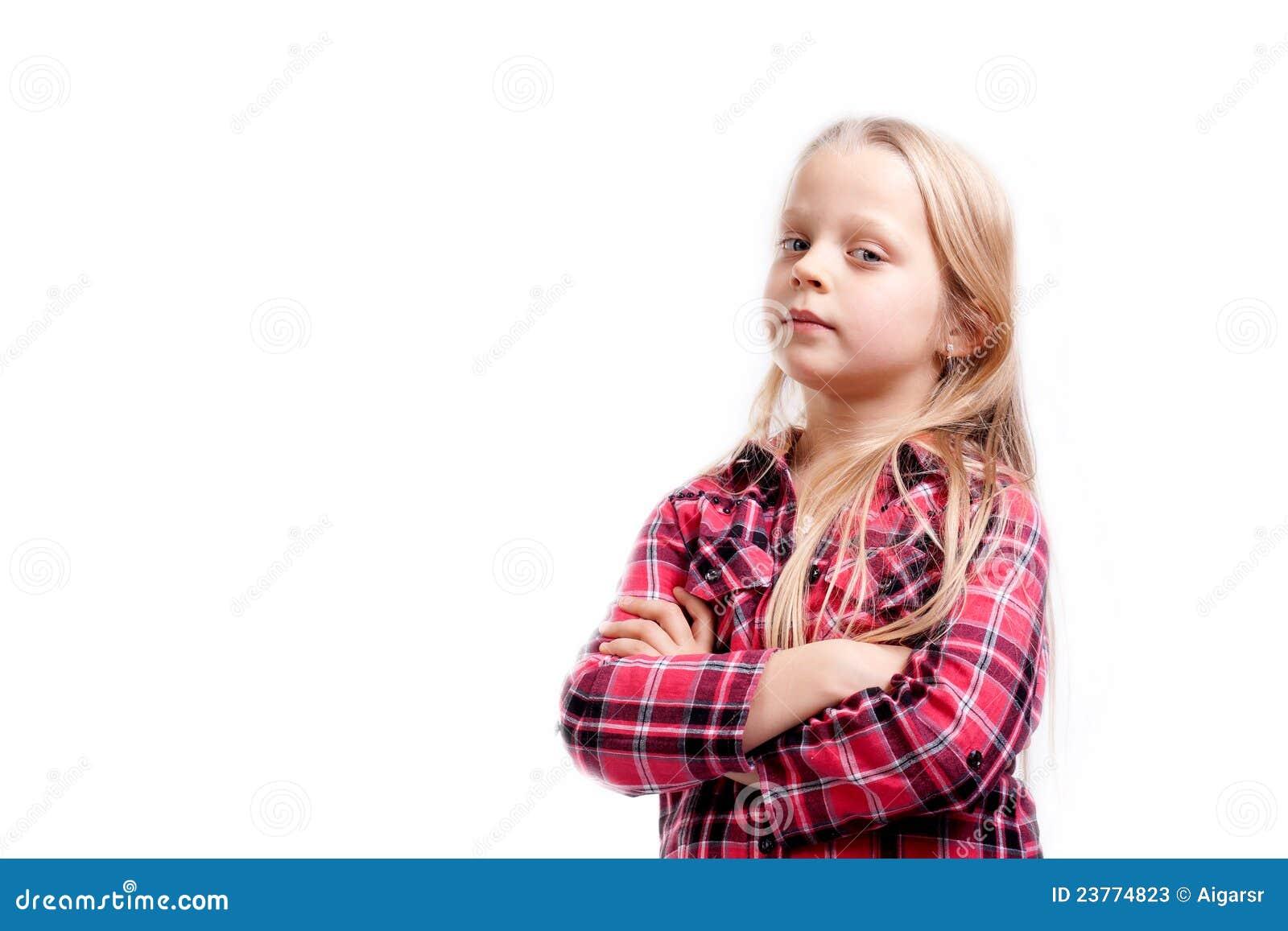very small girls porrn