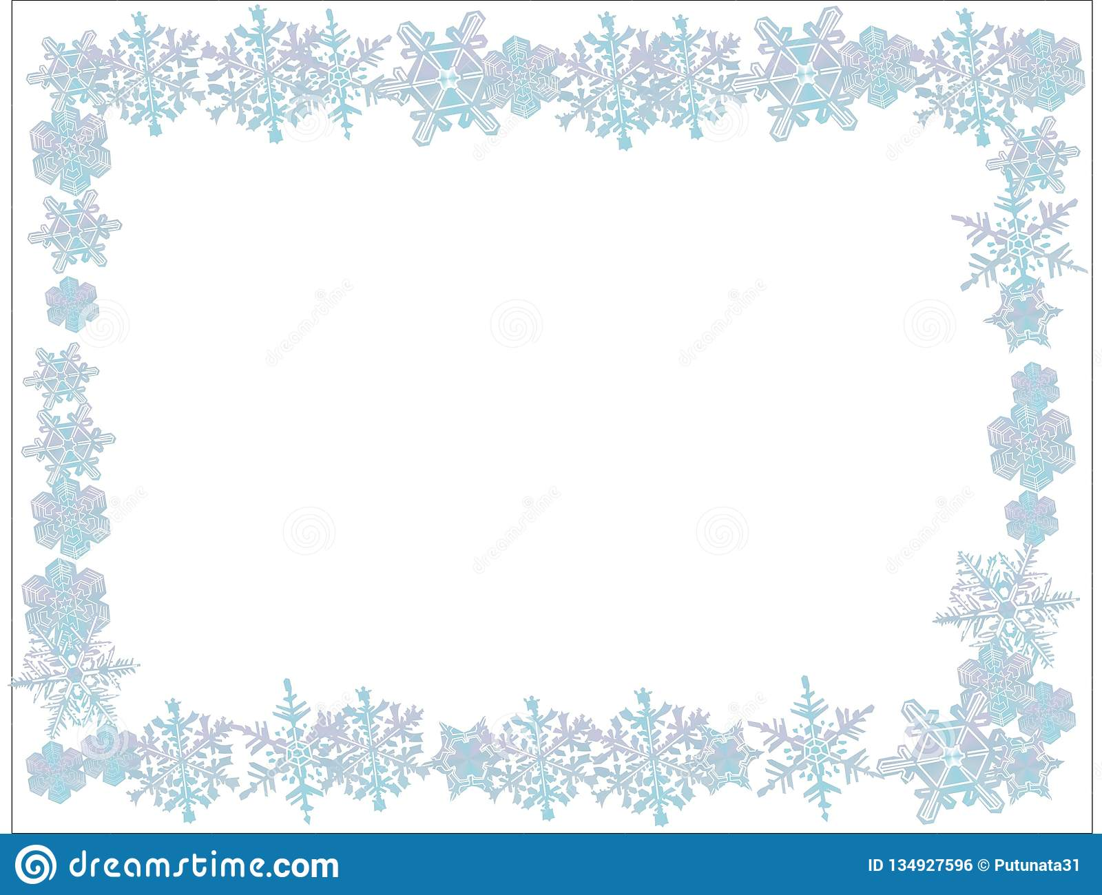 VERY SIMPLE BACKGROUND. SNOWFLAKES AND WHITE BACKGROUND. SIMPLE WALLPAPER. SNOWFLOWER