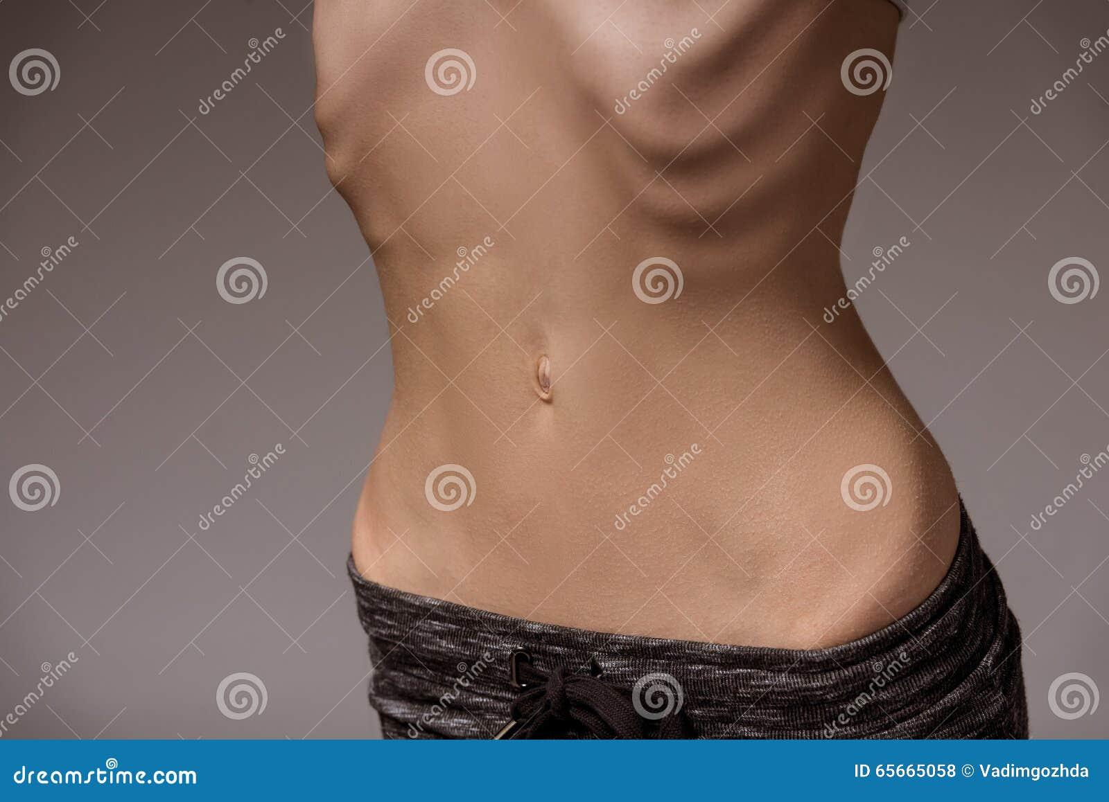 Asian sandra mar nude model