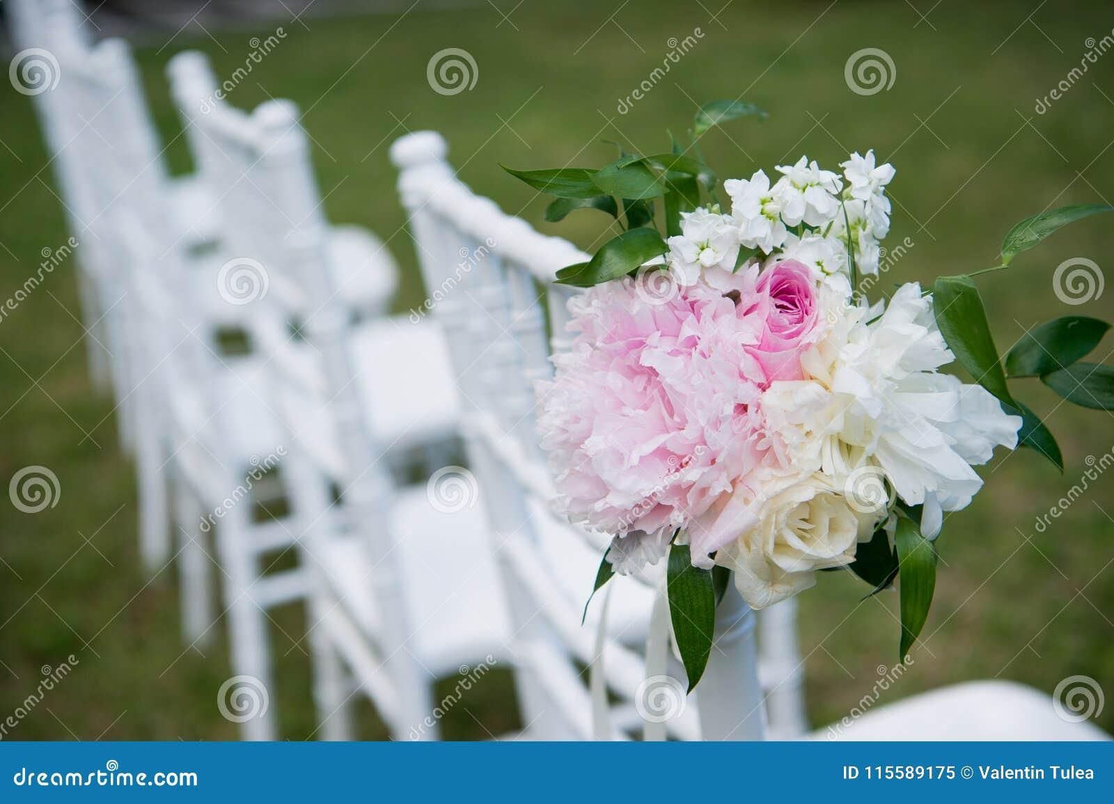 Verzierter Heiratsstuhl Formal, Heirat