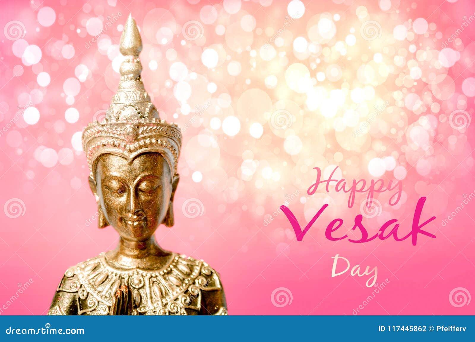 Buddha With Mandala Stock Illustration Illustration Of Glow 117445862