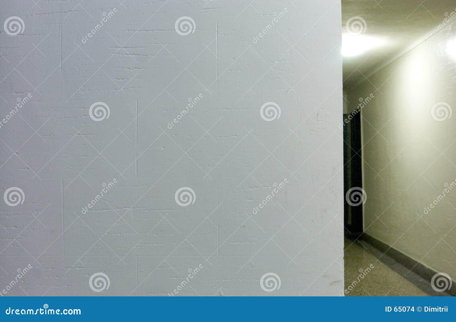 Download Vestibule photo stock. Image du danger, hiding, derrière - 65074