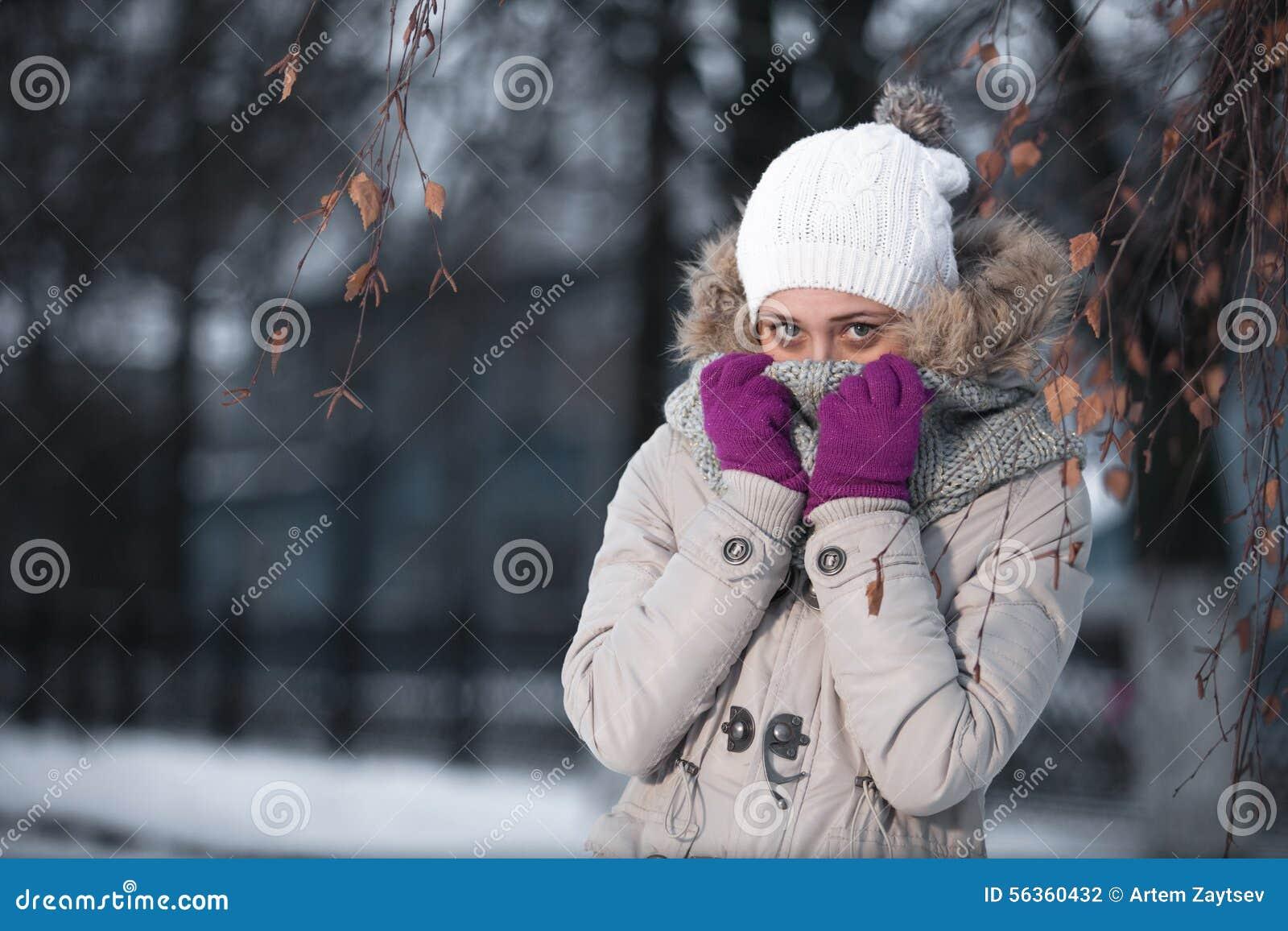 Stagione Vestiti Allegri Inverno Della Caldo Donna In Di Cappello qUTYpUwa