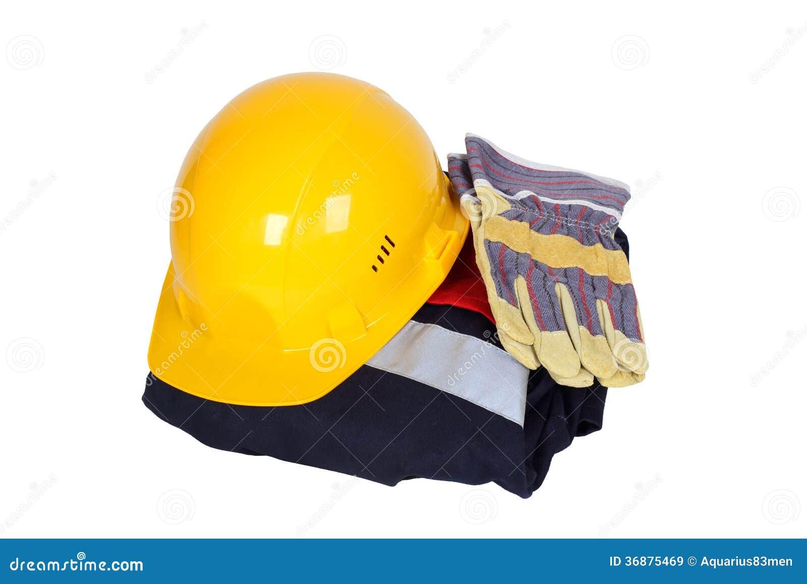 Download Vestiti professionali immagine stock. Immagine di apparecchiatura - 36875469