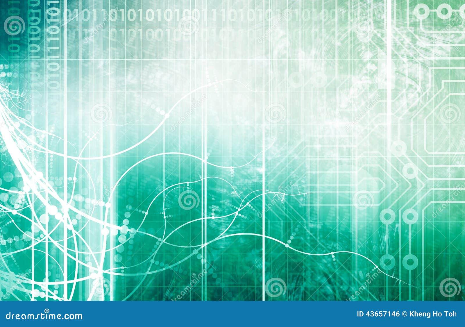 Vetenskap och teknologi