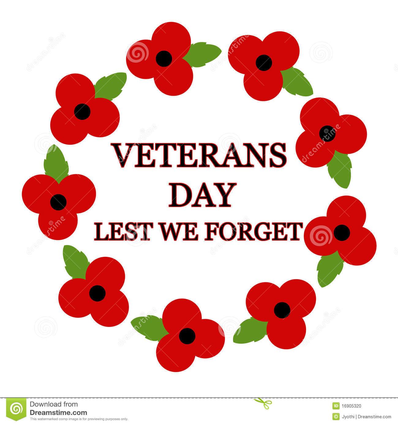 veterans day stock illustration illustration of peace veterans day clip art free veterans day clip art free images