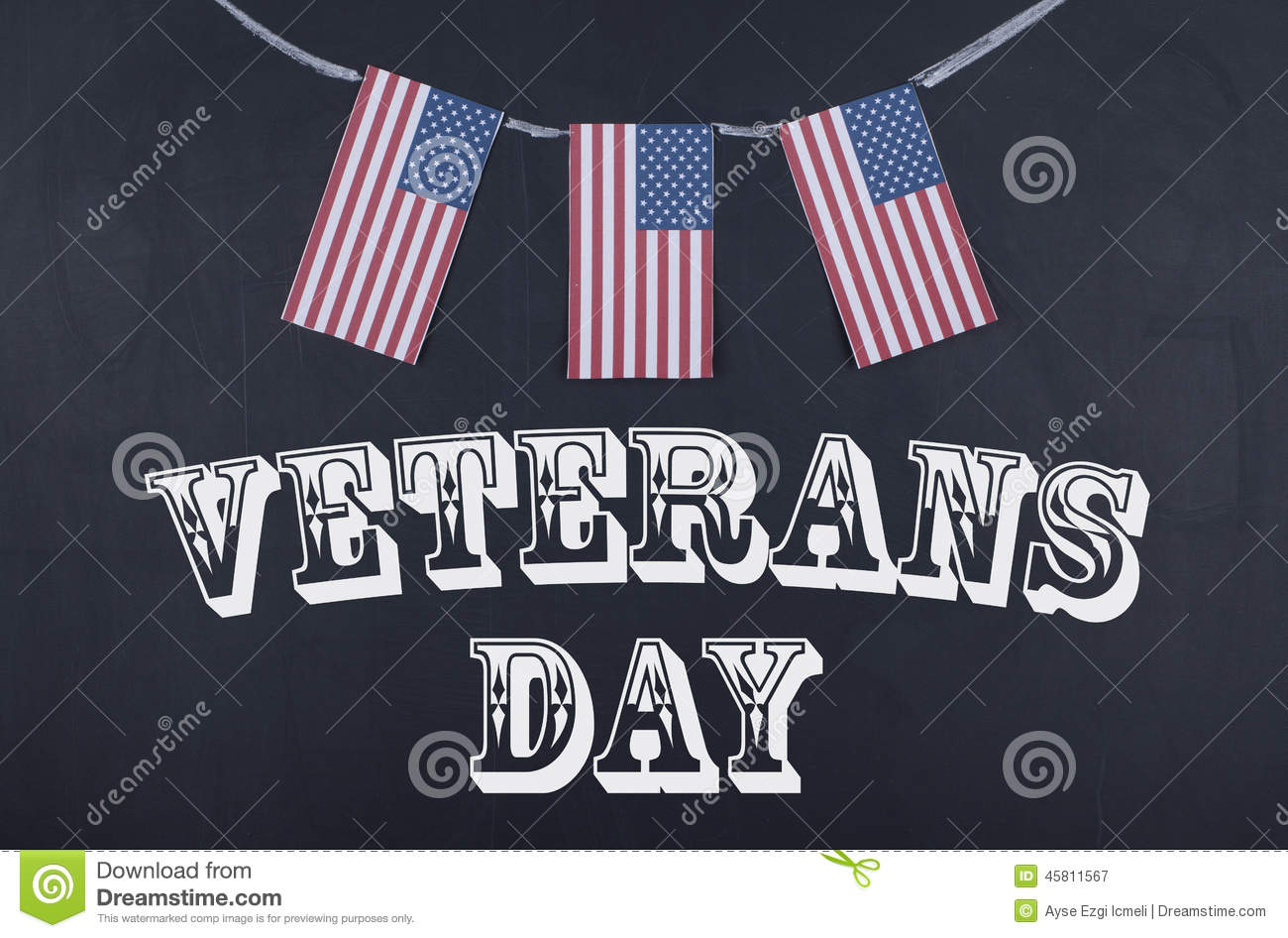 What date is veterans day in Perth