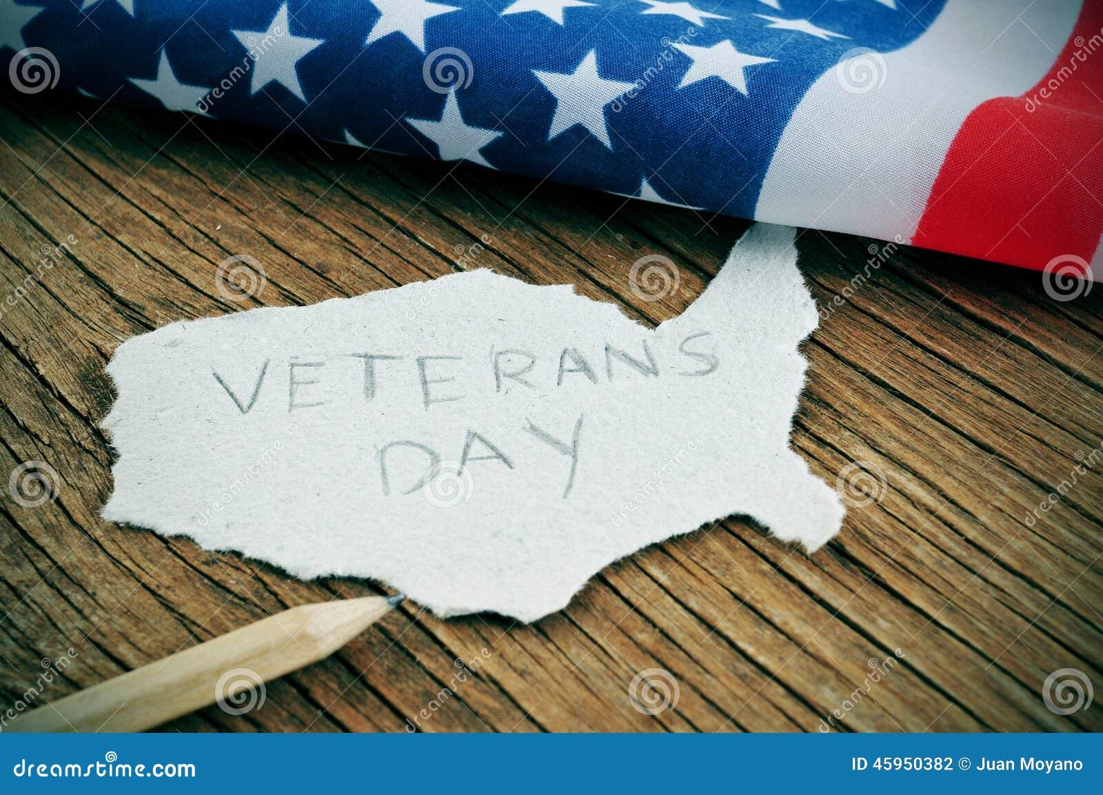 veterans essay honoring veterans essay