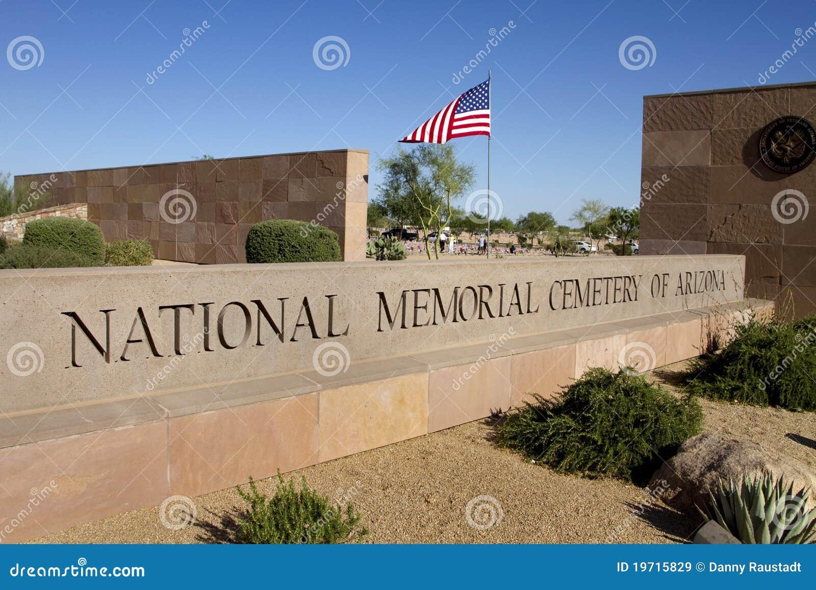 veterans national memorial cemetery of arizona editorial washington monument clip art black and white washington monument clipart free