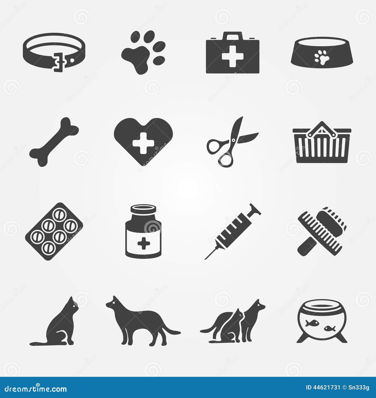 Veterinary Hospital Web Design
