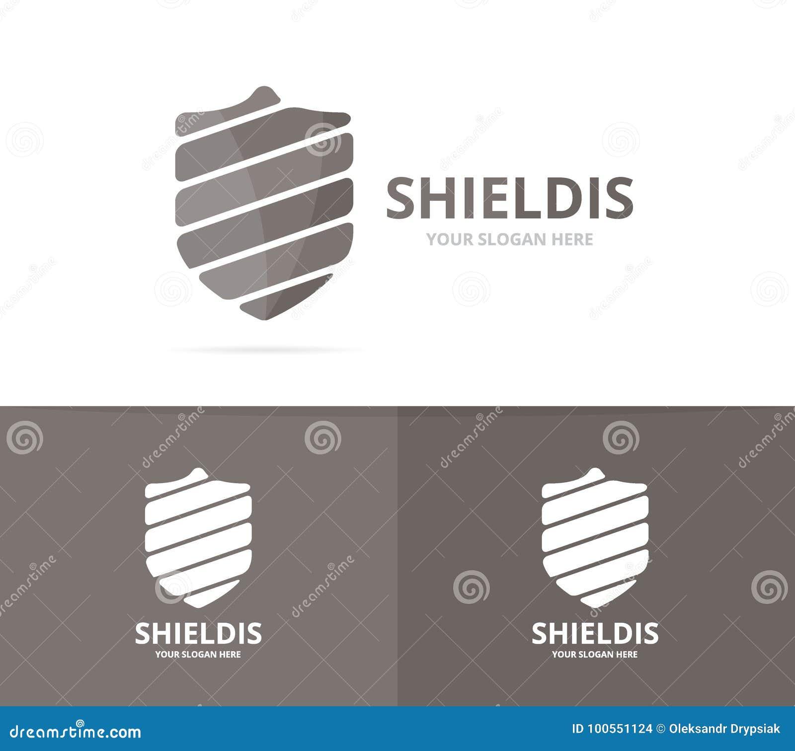 Vetor da combinao do logotipo do protetor a segurana e protege o download vetor da combinao do logotipo do protetor a segurana e protege o smbolo ou o ccuart Gallery