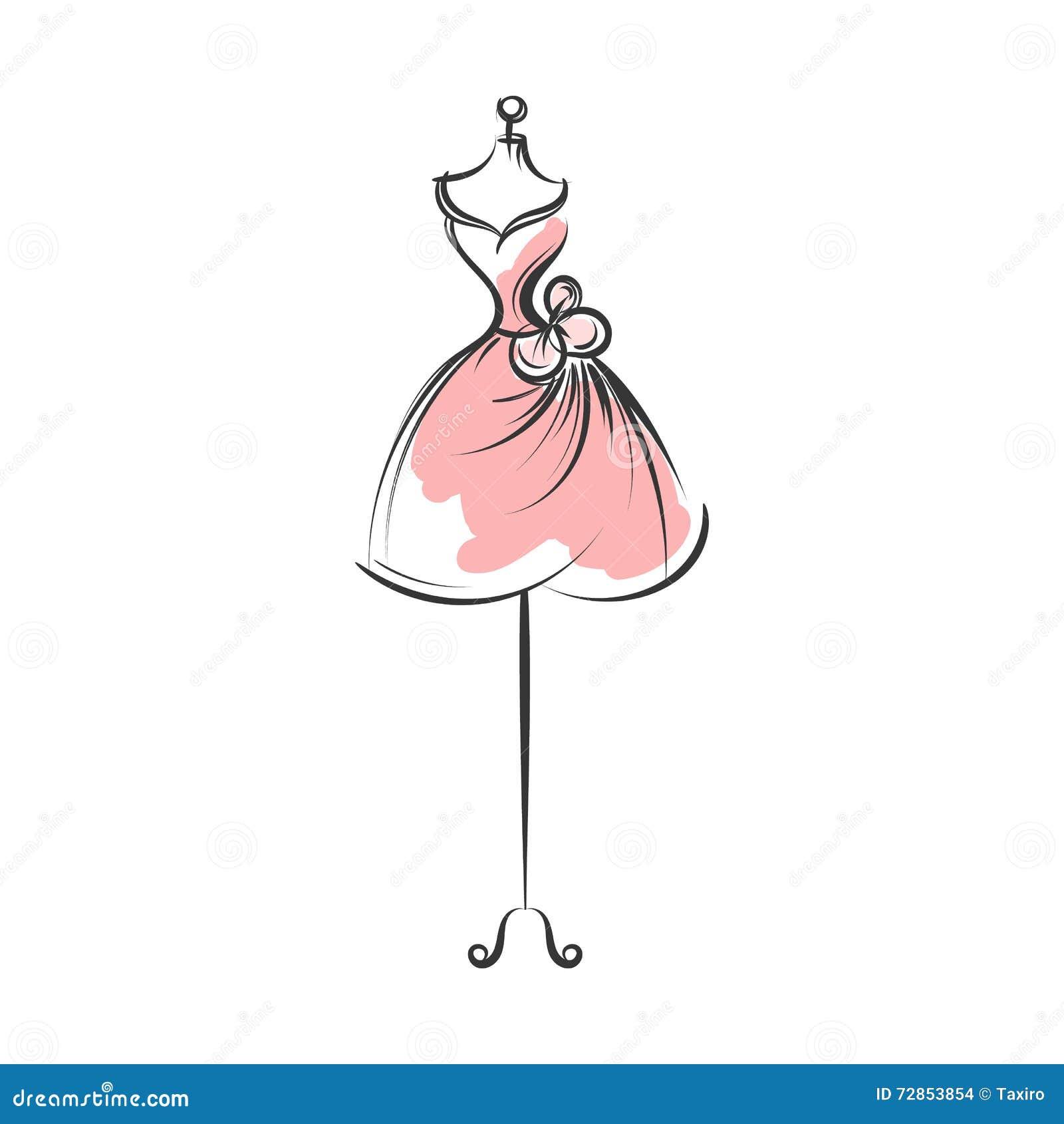 vetor da ilustra u00e7 u00e3o do desenho da m u00e3o do vestido do clip art ballerina free clip art ballerina slippers