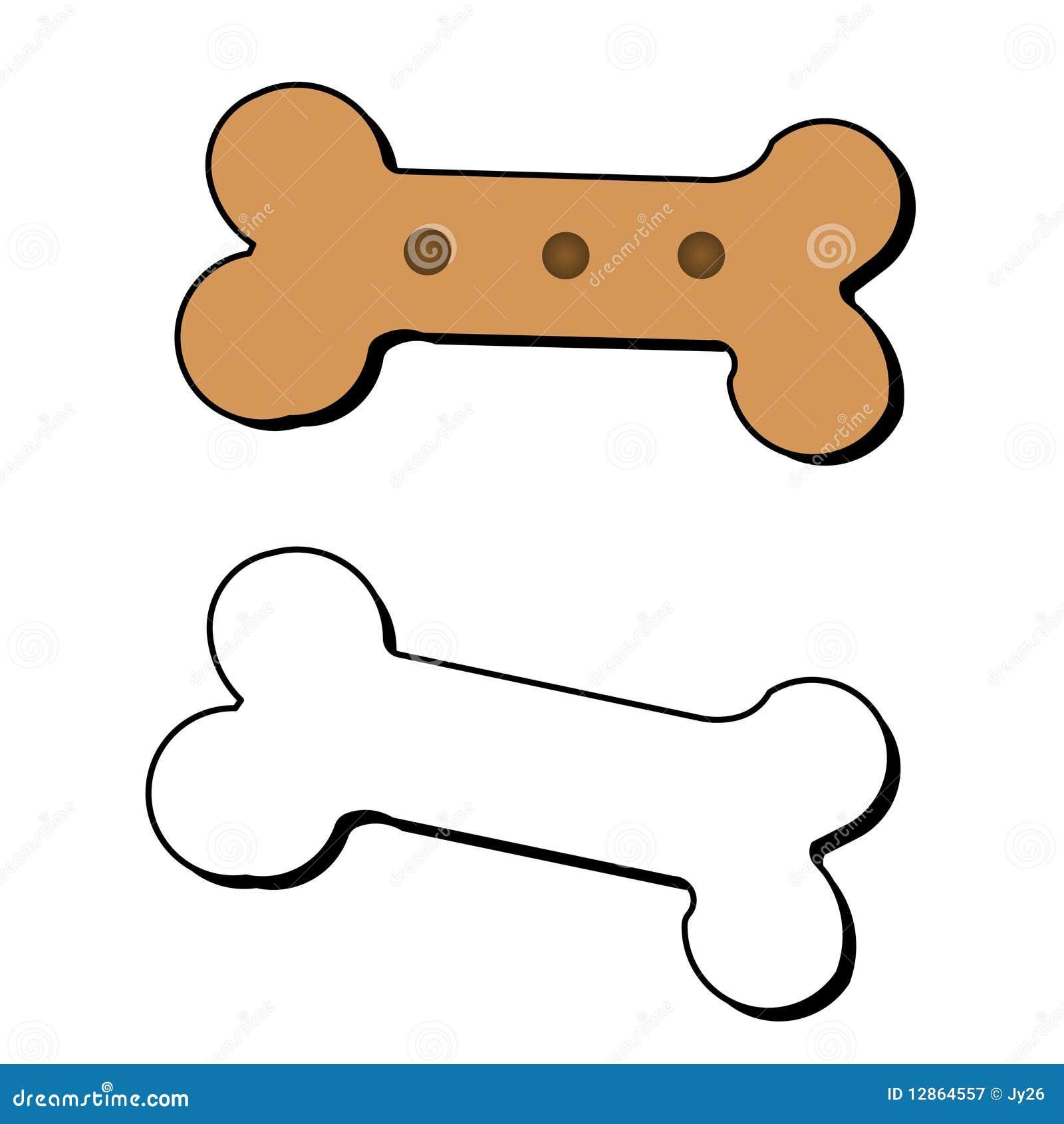 Vetor do osso de cão. Vetor do osso de cão. Saída de Maternidade com Bonezinho  Ancora 6603 Boné 3de5ebffe78