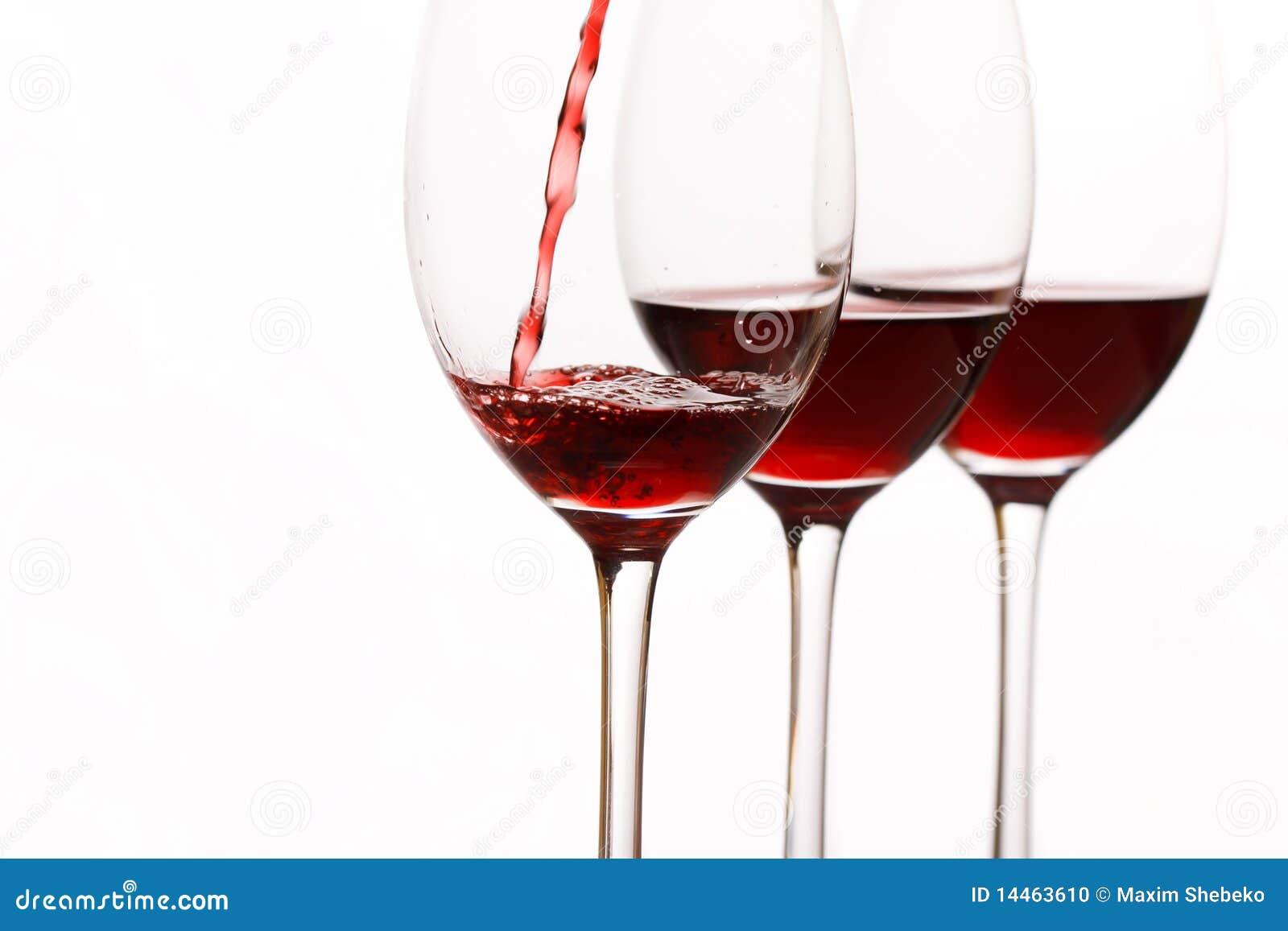 Che fare se il marito beve quando vuole