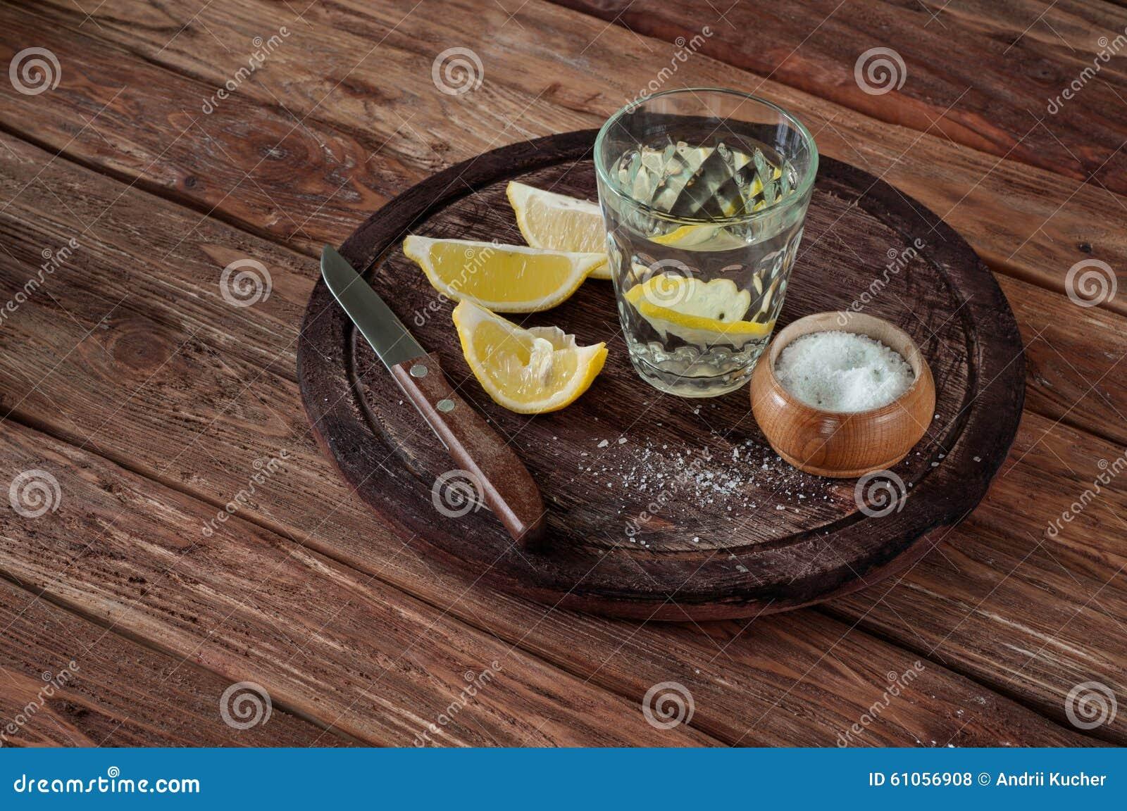 Quanti è necessario non bere lalcool per la codificazione