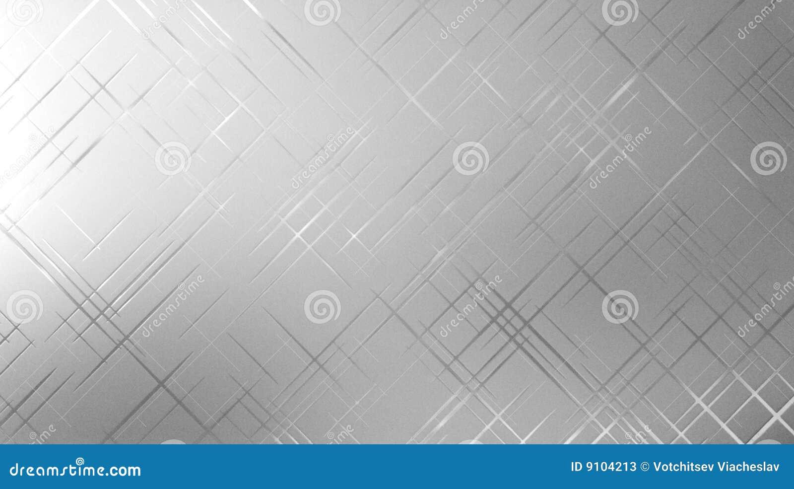 Vetro Opaco Decorativo Fotografie Stock - Immagine: 9104213